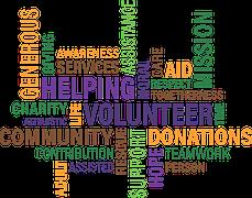 volunteer-1326758  180