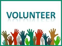 volunteer-652383  180